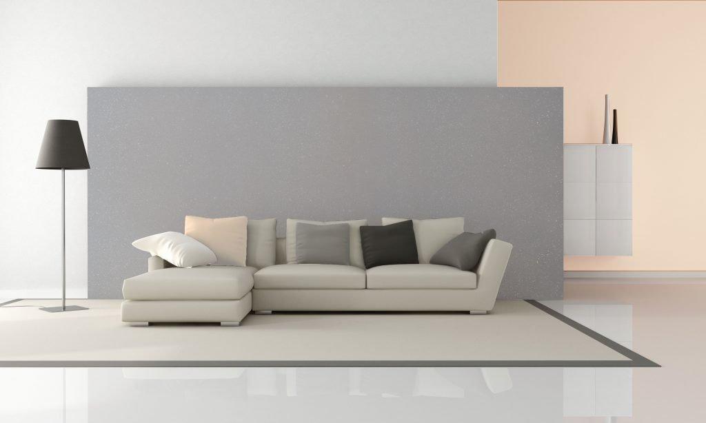 reka bentuk hiasan dalaman teres home interior design services 12 Dekorasi Ruang Tamu Minimalis Moden u0026 Sederhana Untuk Rumah Yang  Mendamaikan