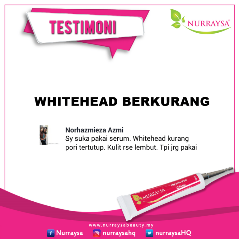 TreatmentSerum_Norhazmieza