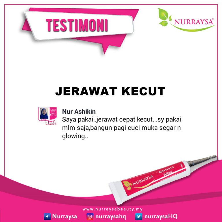 TreatmentSerum_NurAshikin