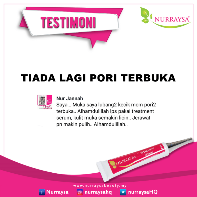 TreatmentSerum_NurJannah