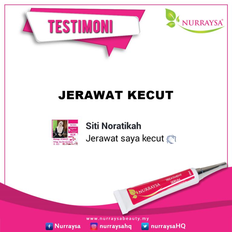TreatmentSerum_Siti-Noratikah