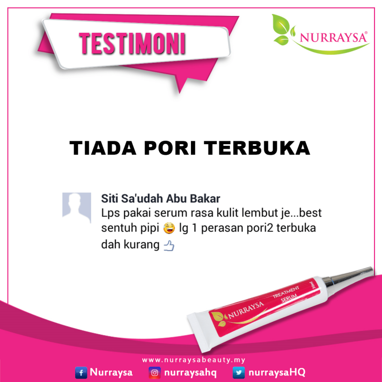 TreatmentSerum_Siti-Saudah