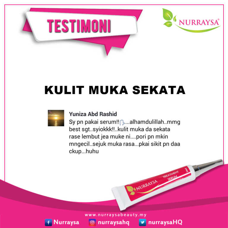 TreatmentSerum_Yuniza