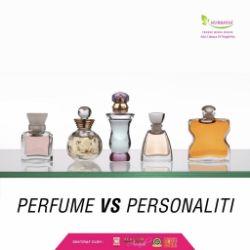 Nurraysa-perfume-vs-personaliti