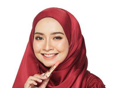 Magic-Lipstick-Nurraysa (2)