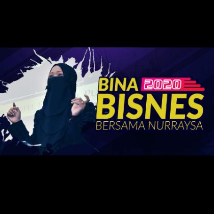 Nurraysa-bbbn2020