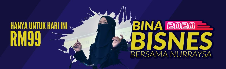 Nurraysa-BBBN (2)