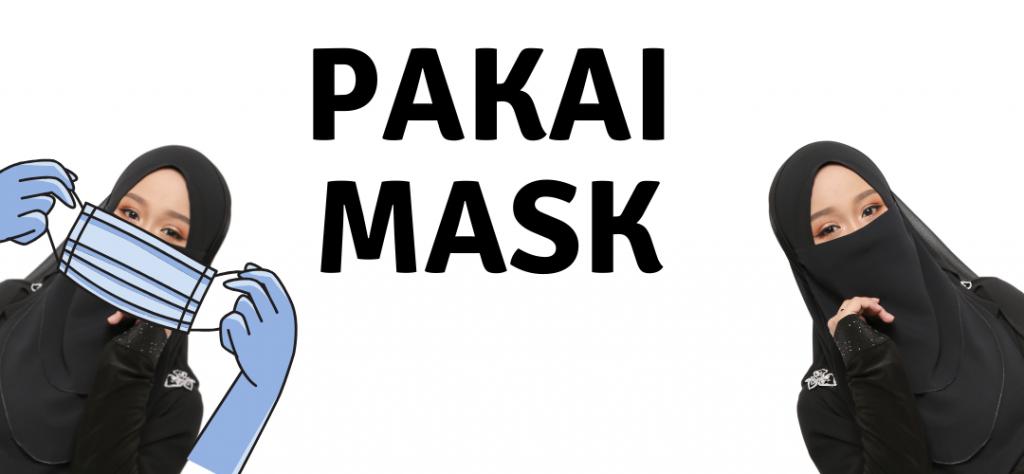 pkpb mask