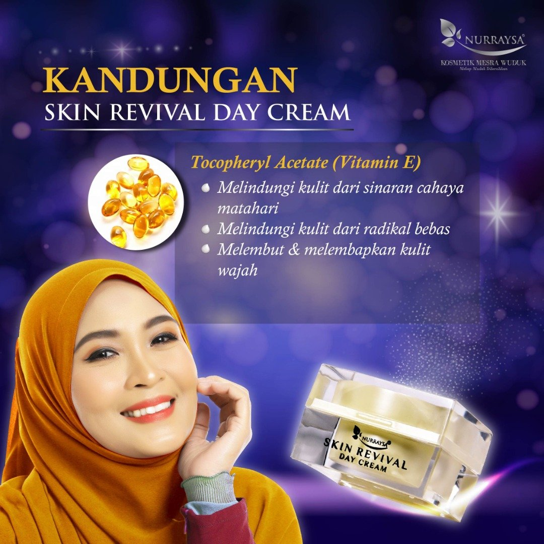Day cream (5)