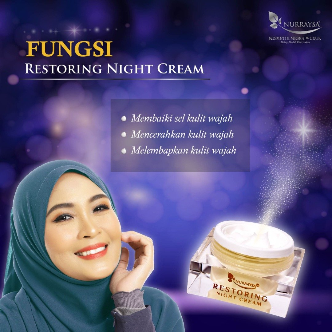Night Cream (3)