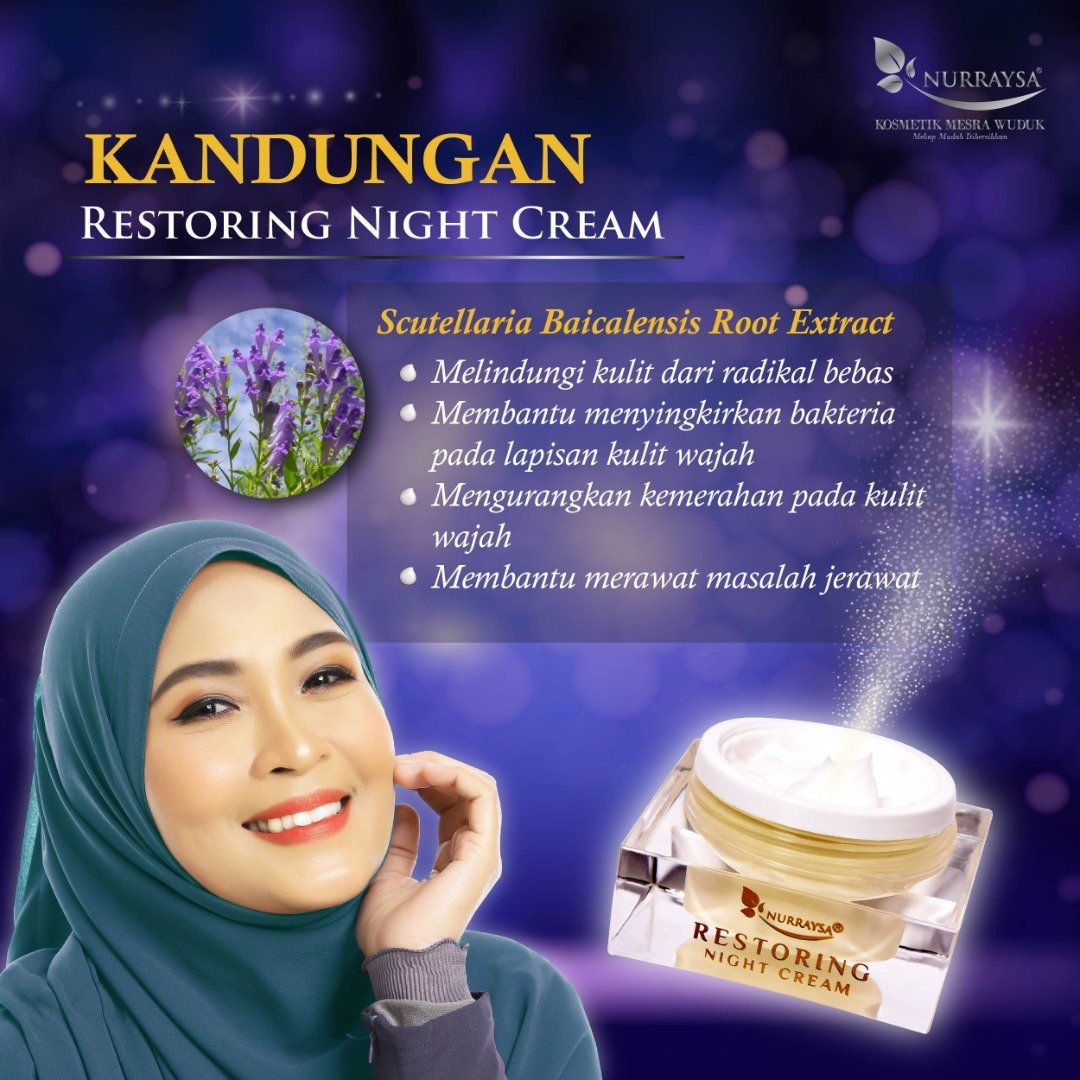 Night Cream (6)