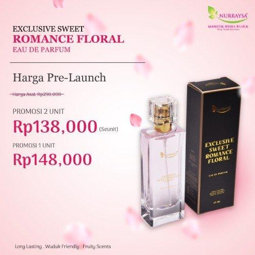 Harga Promo Prelaunch Indonesia