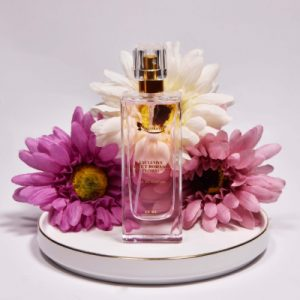 perfume (10)