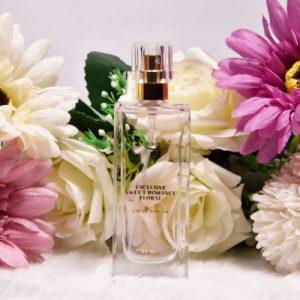 perfume (9)