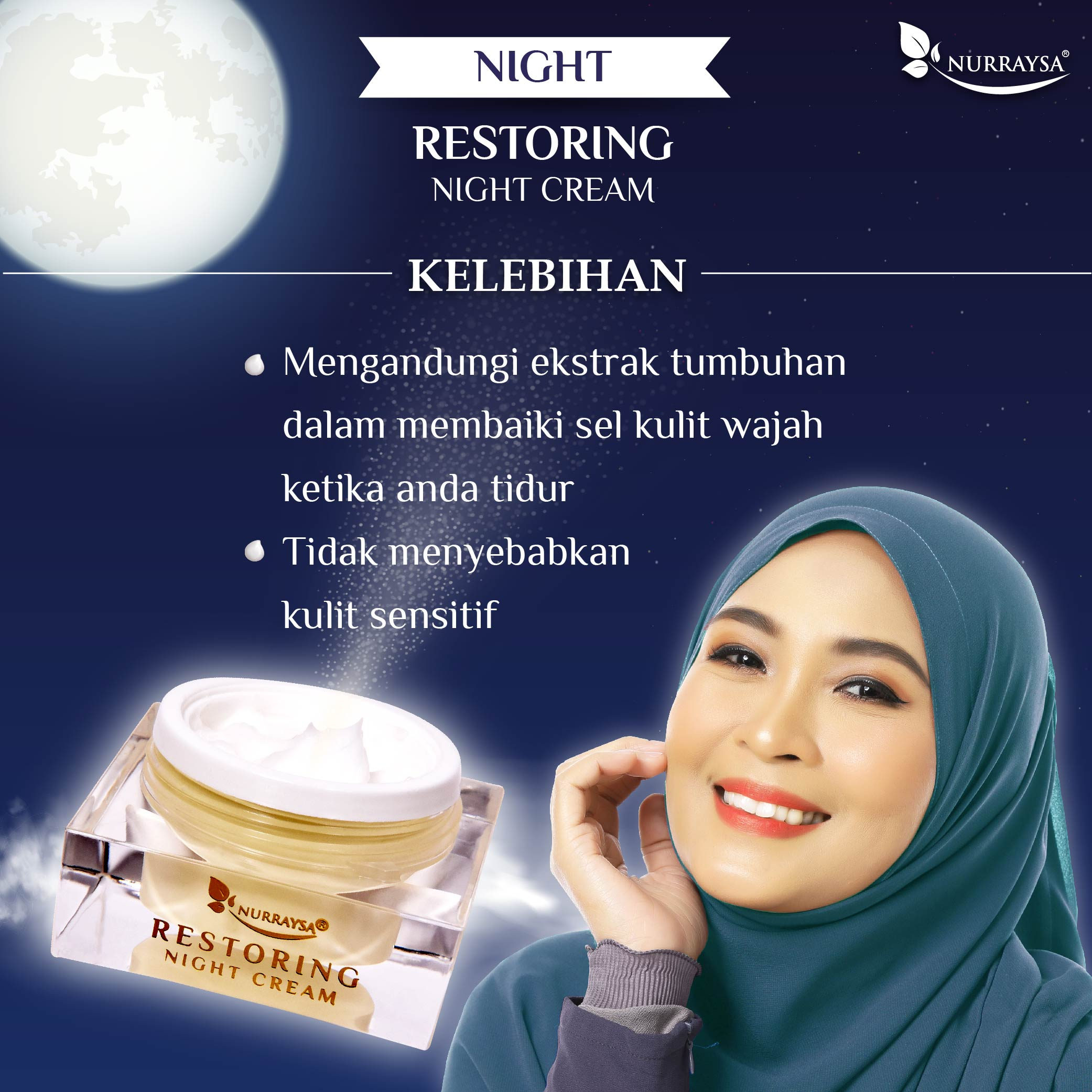 info night-01