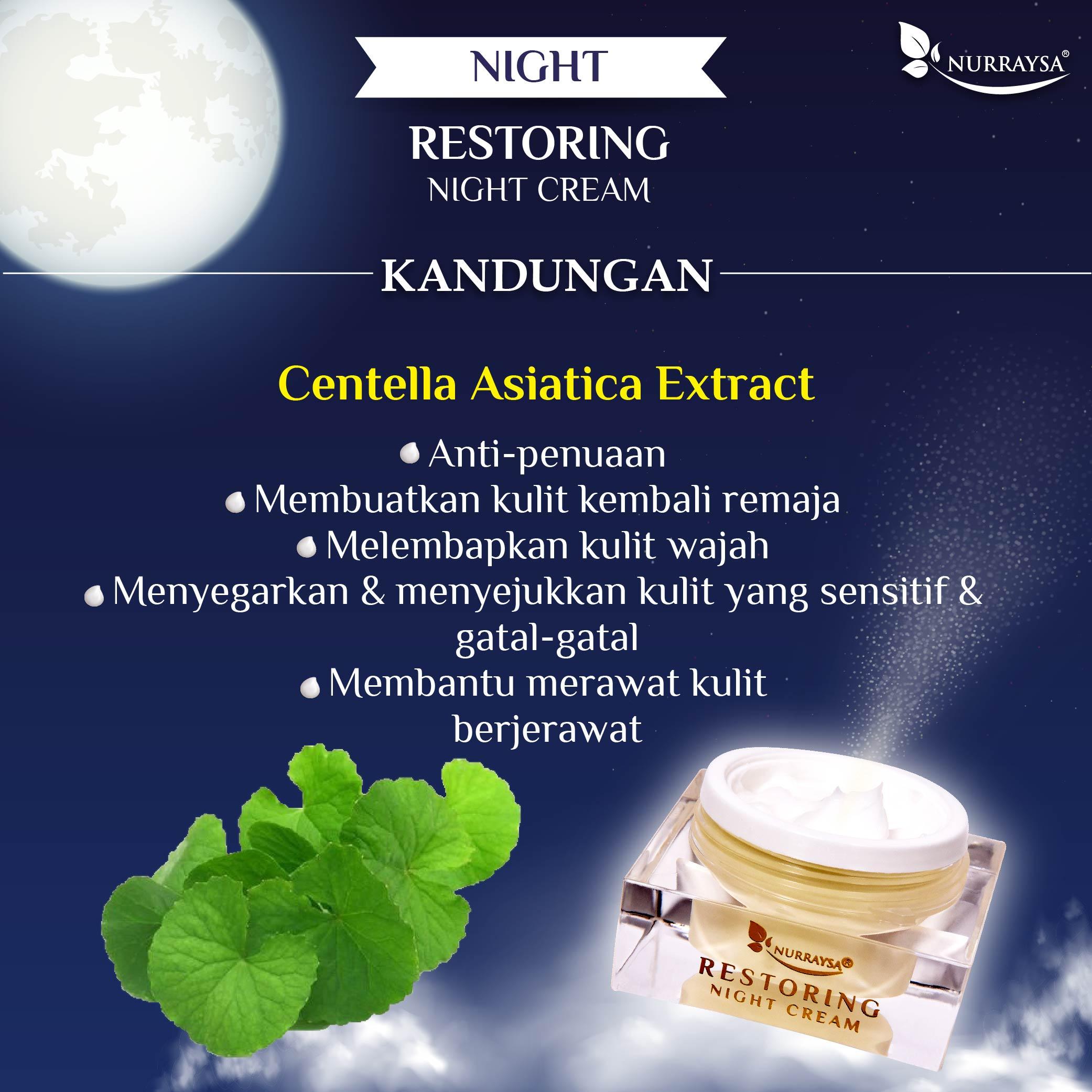 info night-03