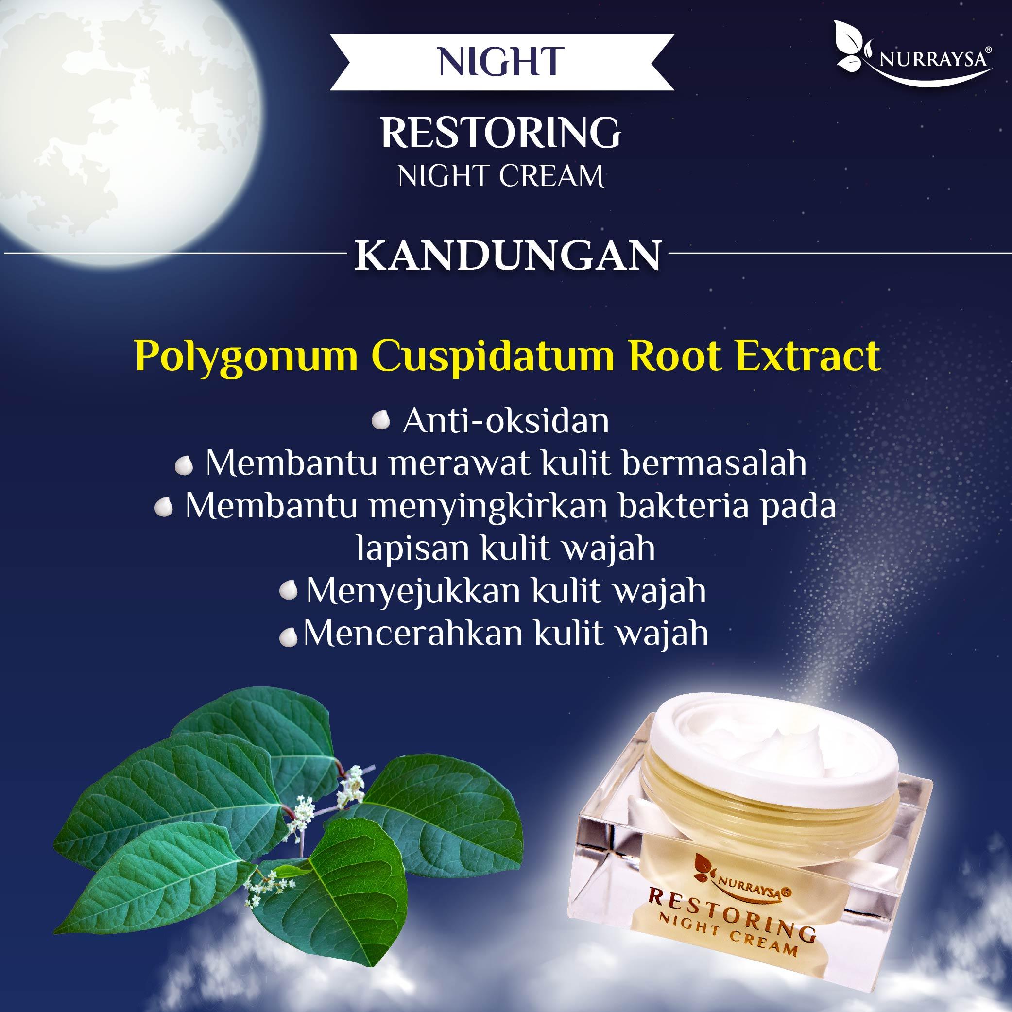 info night-04