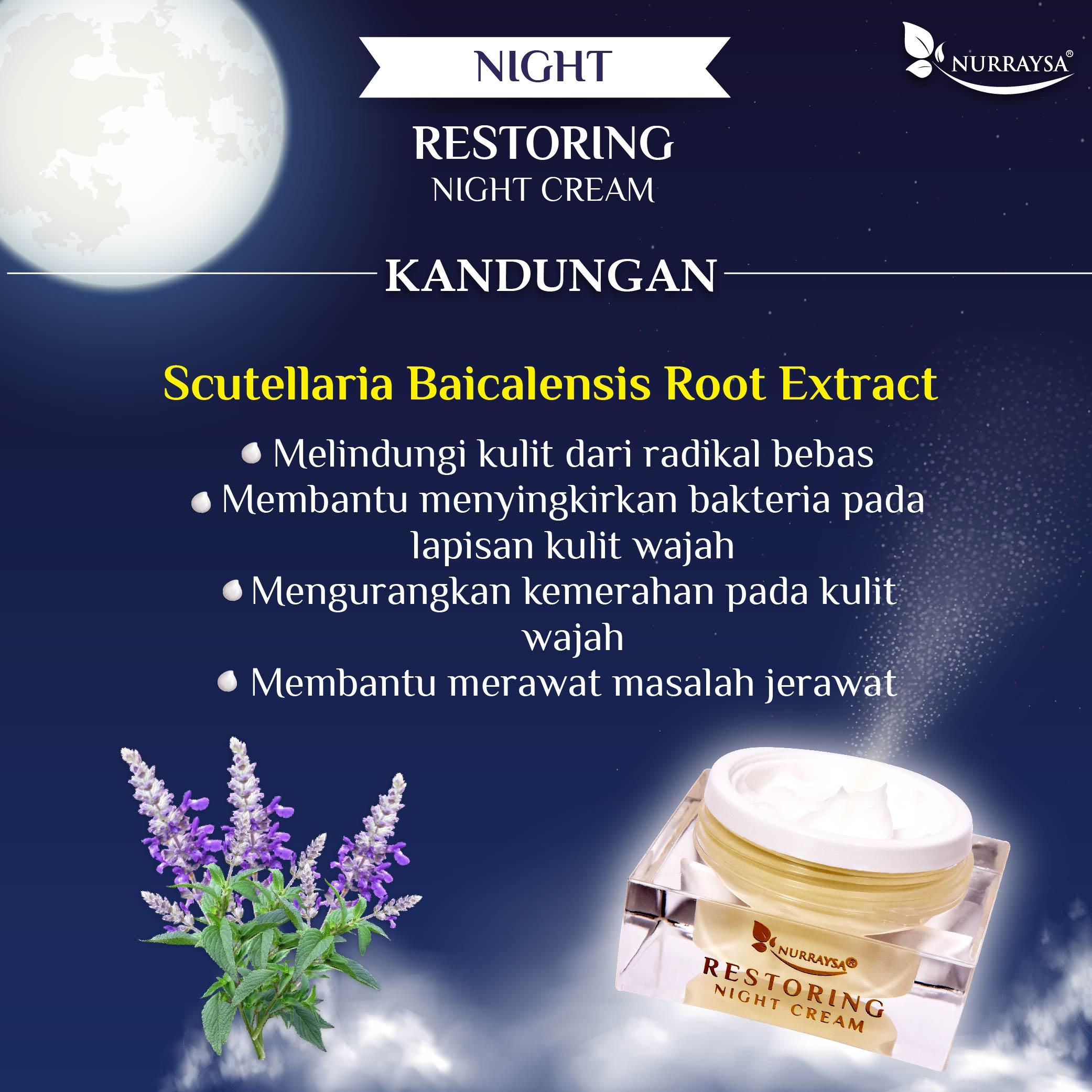 info night-05