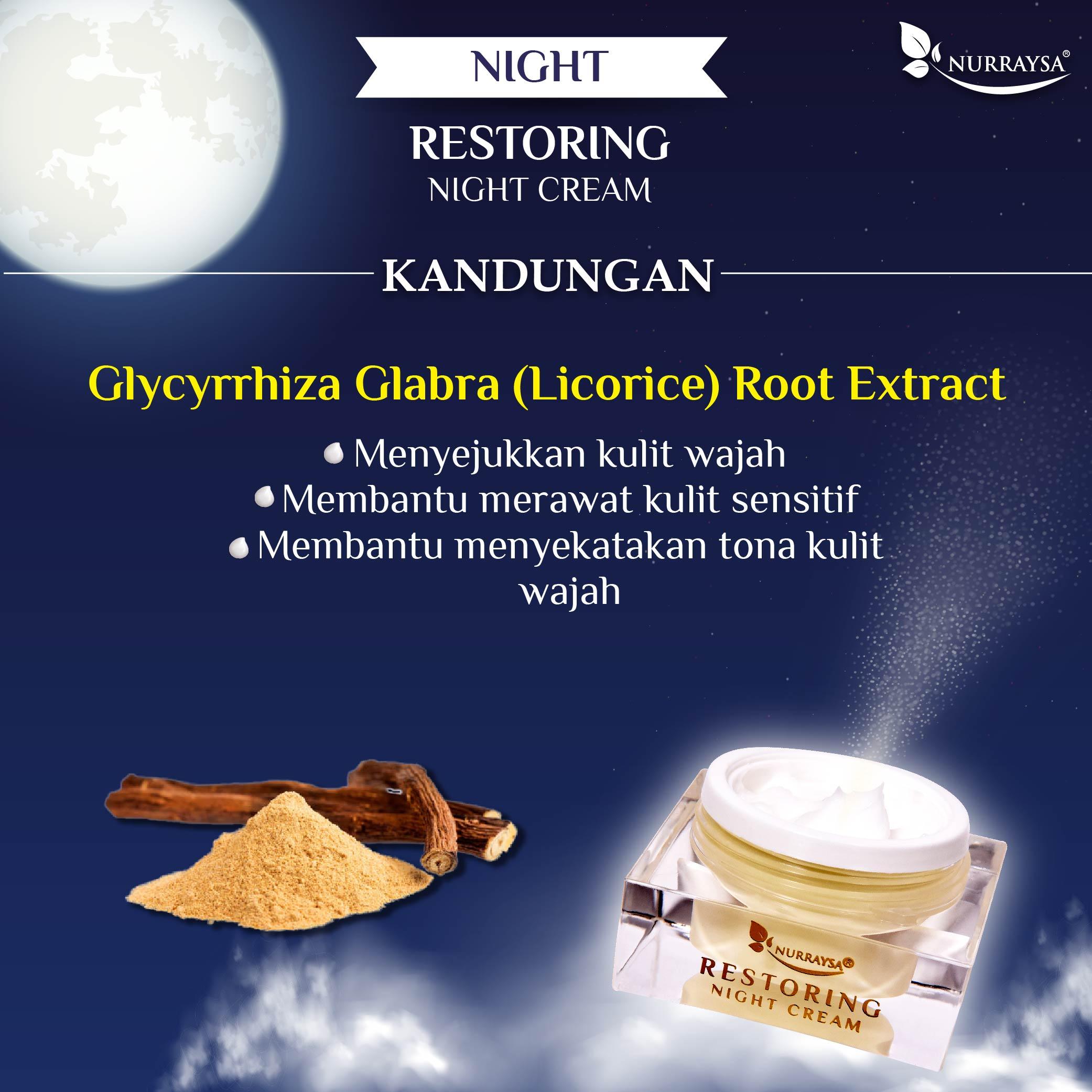 info night-06