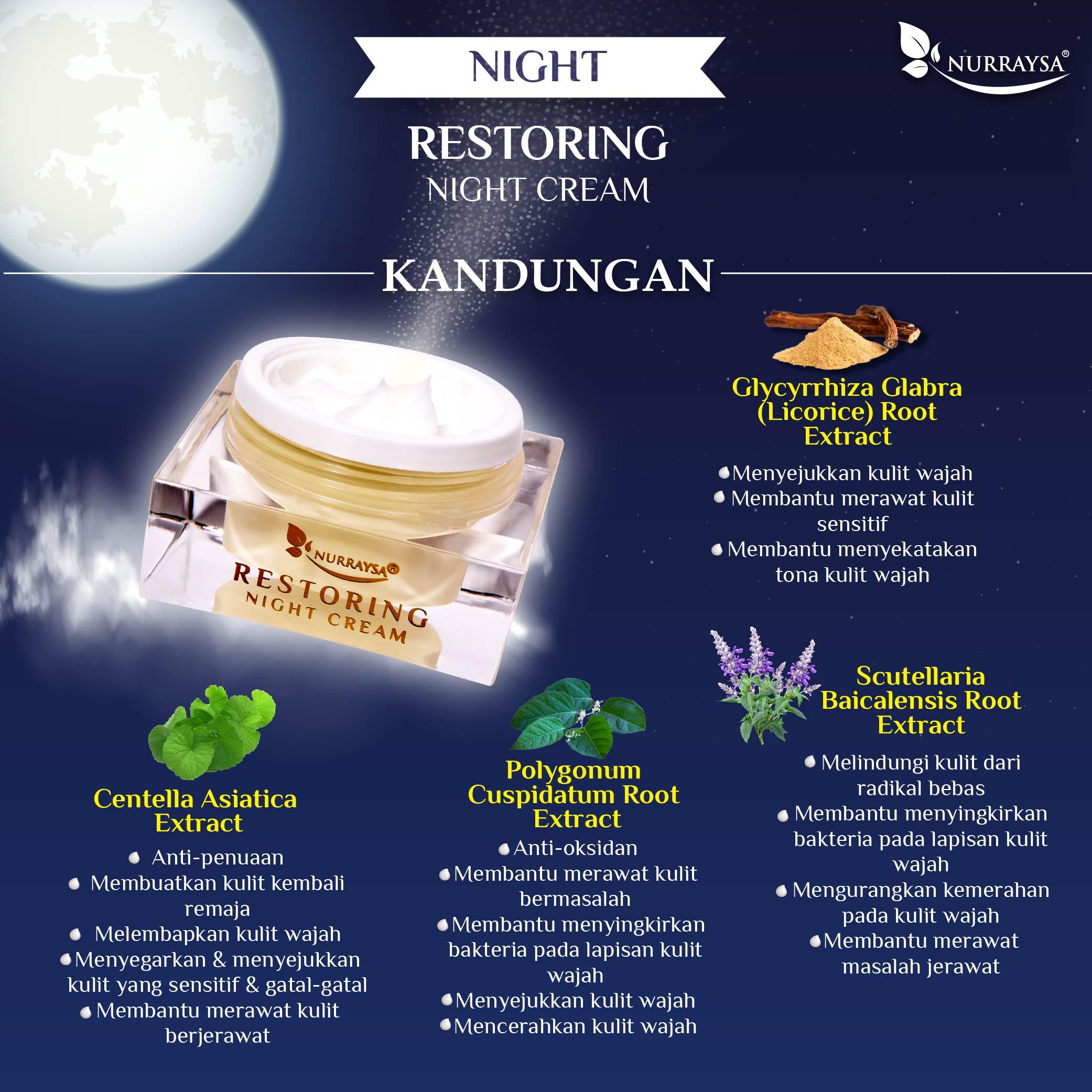 info night-08