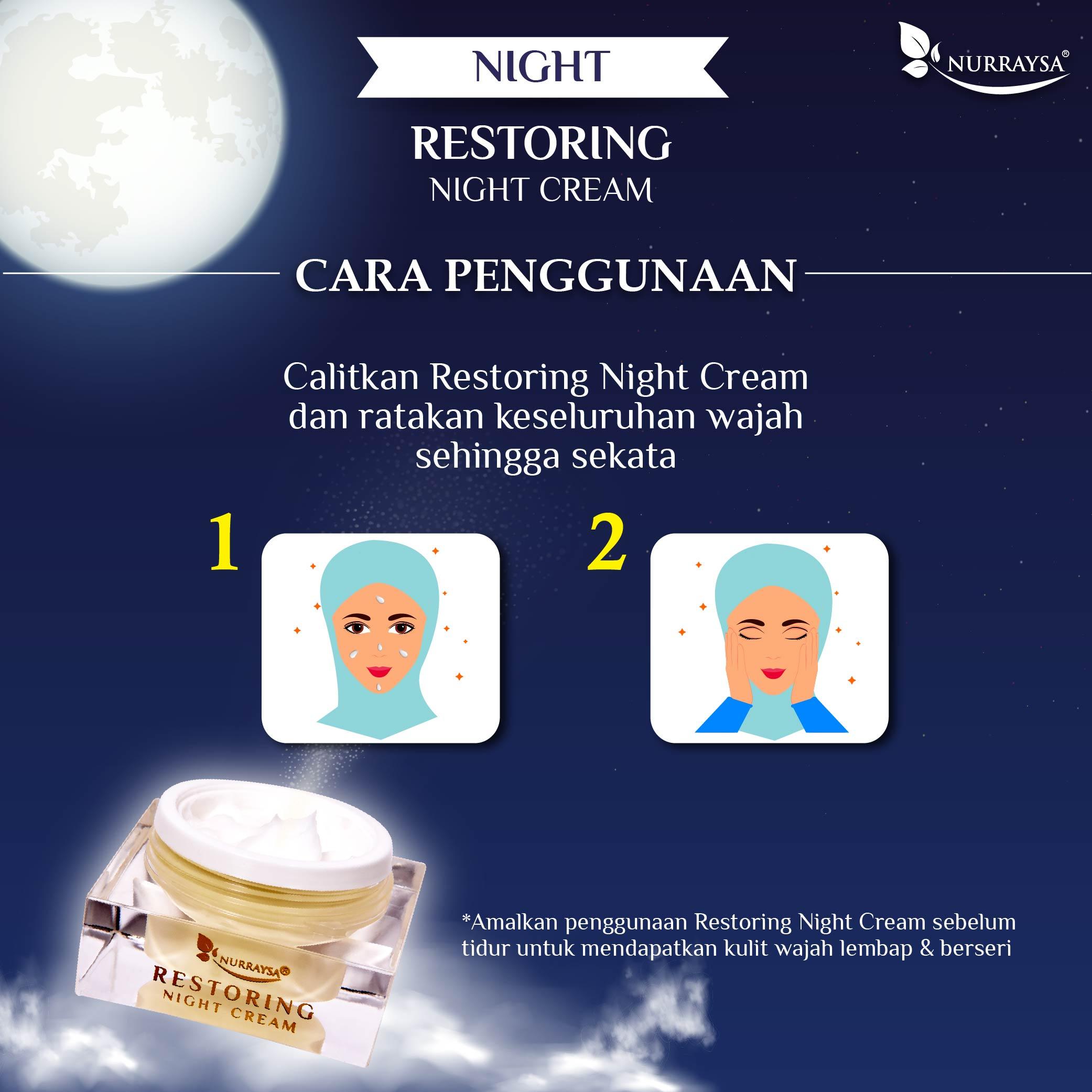 info night-09