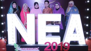 Nurraysa-Excellence-Award (12)