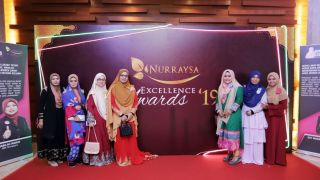 Nurraysa-Excellence-Award (2)
