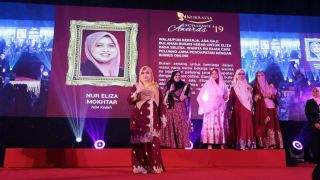 Nurraysa-Excellence-Award (21)
