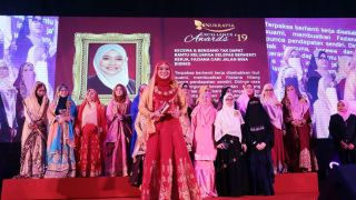 Nurraysa-Excellence-Award (34)