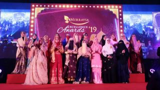 Nurraysa-Excellence-Award (36)