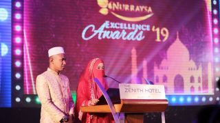 Nurraysa-Excellence-Award (39)
