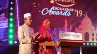 Nurraysa-Excellence-Award (41)