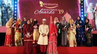 Nurraysa-Excellence-Award (60)