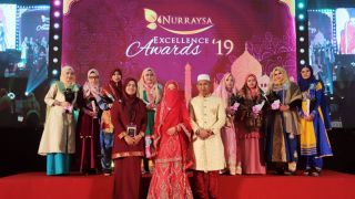 Nurraysa-Excellence-Award (70)