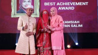 Nurraysa-Excellence-Award2 (123)