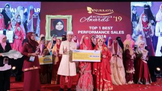 Nurraysa-Excellence-Award2 (139)