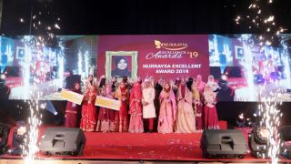 Nurraysa-Excellence-Award2 (140)