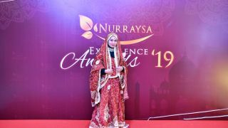 Nurraysa-Excellence-Award3 (1)