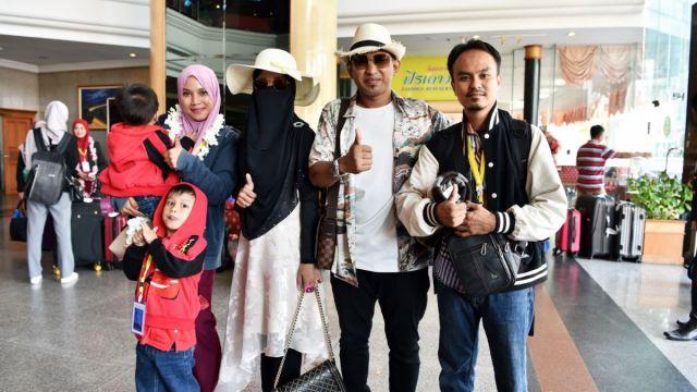 Nurraysa-HatYai-Trip-2019 (11)