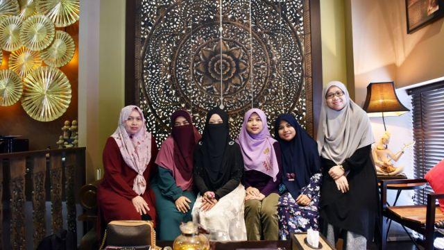 Nurraysa-HatYai-Trip-2019 (23)