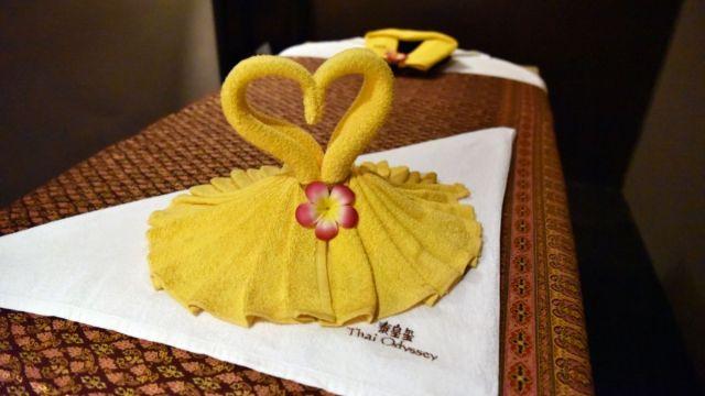 Nurraysa-HatYai-Trip-2019 (26)