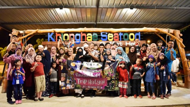 Nurraysa-HatYai-Trip-2019 (38)