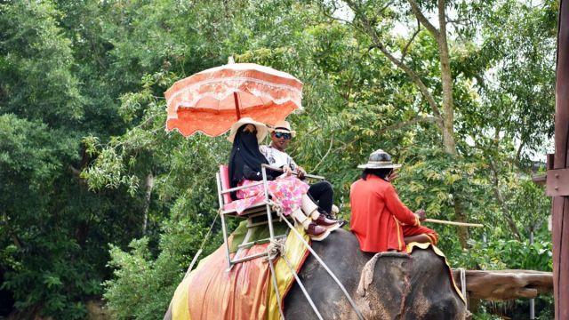 Nurraysa-HatYai-Trip2-2019 (14)