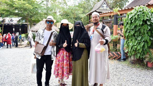 Nurraysa-HatYai-Trip2-2019 (16)