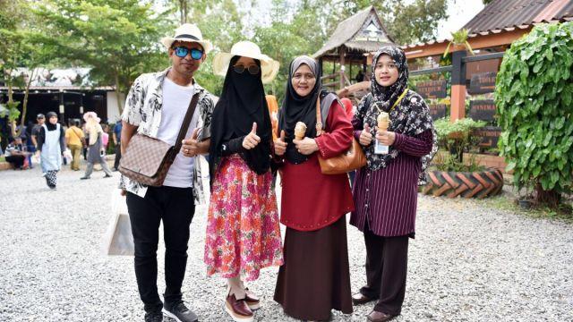 Nurraysa-HatYai-Trip2-2019 (18)