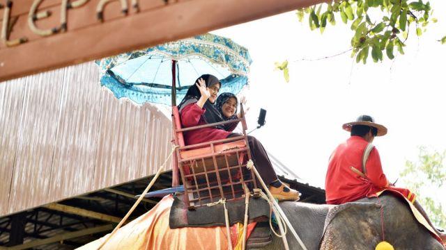 Nurraysa-HatYai-Trip2-2019 (7)