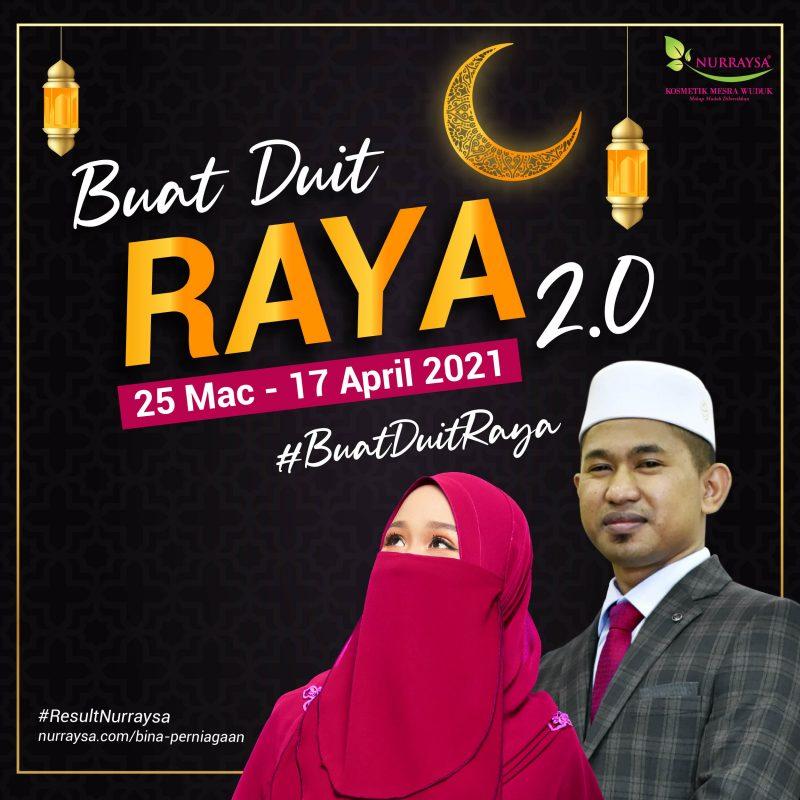 BUAT DUIT RAYA 2.0-02 (1)