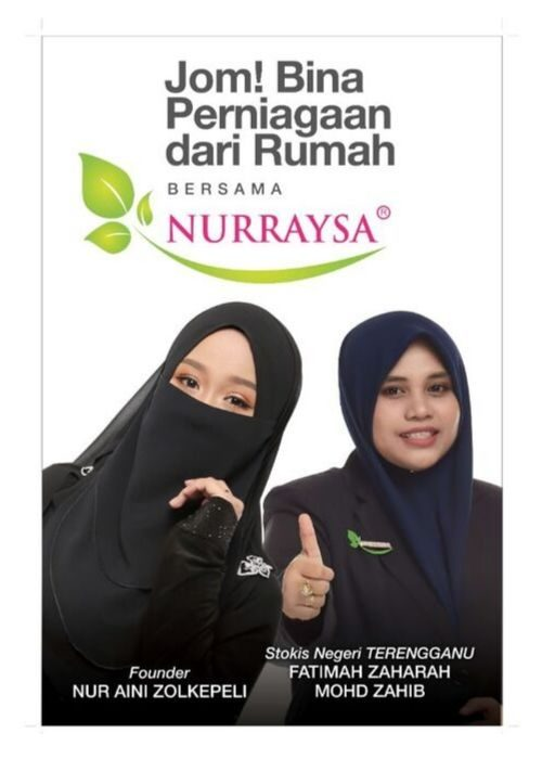 NURRAYSA-FATIMAH-ZAHRA2 (2)