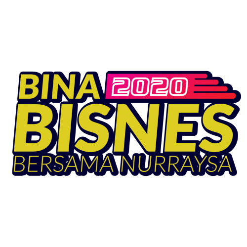 Nurraysa-Bina-Bisnes-Bersama-Nurraysa